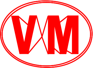 Logo_vijamonti_02_png.fw